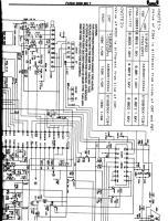 2000MK7.PDF