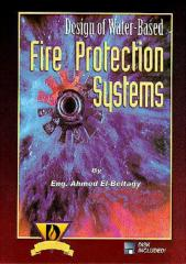 145-Design of Water Based Fire Protection Systems.pdf