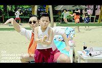 Psy-Gangnam Style (Joss Beat Vmix) Beatz Moving.mp4 (ORIGINAL)(BUENO).mp4