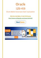 1Z0-459 Oracle Exam Practice Questions.pdf