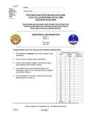 add mth 1&2 dan skema.pdf