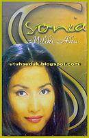 Sonia - Rindu Aku Rindu Kamu.mp3
