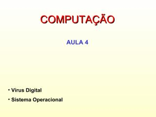 Virus-sistema_operacional.pdf