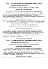 ORIENTAÇÕES MAQUETE PONTOS TURÍSTICOS.docx