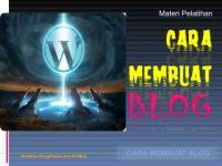(3) cara membuat blog.pdf