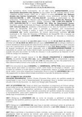 CONTRATO DE PATRÍCIA AP-206 (AP DE DONA DOLORE).doc
