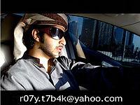 عبدالله السالم و محمد العامر - وسع صدرك - عبدألله - عبد الله - عبد ألله - ألسالم - محمد ألعامر - حصريا 2012 بدون حقوق (1).mp3