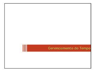 gerenc._tempo_.pdf