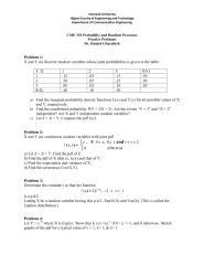 PracticeProblem.pdf