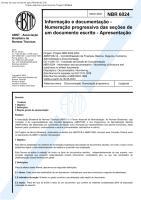 NBR 6024      _2003 Numeração Progressiva.pdf