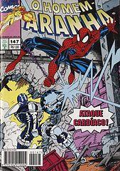 Homem Aranha - Abril # 147.cbr