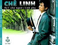 Thanh-Pho-Mua-Bay.mp3
