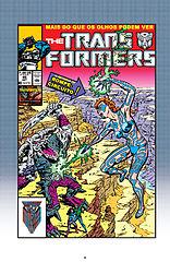Transformers #45(TFComics-SQ).cbr