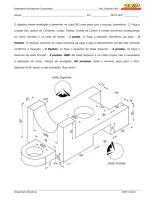 Prova NP2  - AutoCAD - Eng Aulixiada 2015.doc.pdf