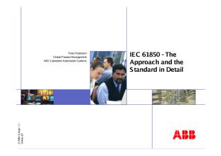Part 2_1 - IEC61850 The Approach and Standard in Detail.pdf
