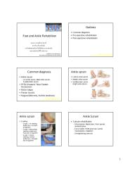Foot ankle rehab 2.pdf