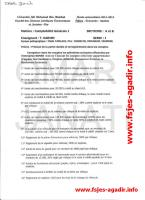 t.d comptabilite generale - série n°1 . série n°2 . série n°3.pdf