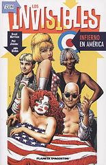 los invisibles vol 2_1 de 3 ( 01 al 04 usa ) infierno en america.by batty[c.r.g].cbr