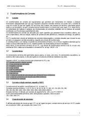Trabalho+TC_TP+-+Máquinas+Elétricas.pdf