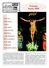 PueblodeDios_05042009.pdf