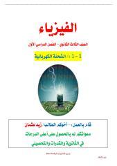 شرح وتلخيص درس_1-1_الشحنة الكهربائية.pdf