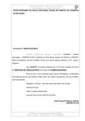 ACEITAÇÃO DE MÚNUS PÚBLICO 2 - DEFENSOR DATIVO.doc