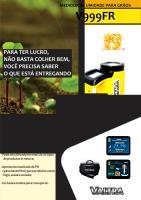 Folder-Valtra.pdf