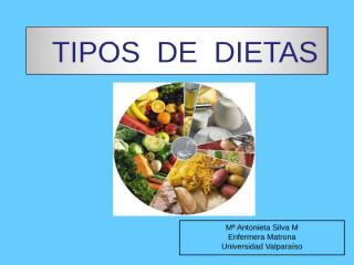 TIPOS_DE_DIETA.ppt