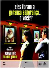 CARTAZ SEMANA DE ORAÇÃO JA.pdf