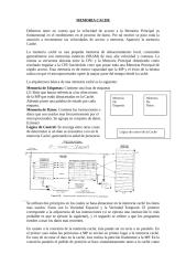 Memoria Cache.doc