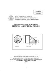gambar_bukaan_bentangan_geometri_lanjut_benda_tansisi.pdf