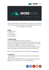 MA WAV Pack Guide.pdf