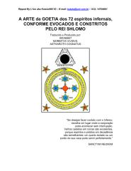Ars Goetia I.pdf
