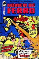 Homem de Ferro - Bloch # 02.cbr