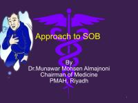 Approach to SOB.pdf