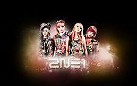2NE1 - Ugly (BB Remix Somebody To Love).mp3