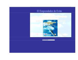 el_emprendedor_de_exito__in.xls