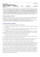 CRISTOF 001.doc