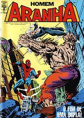 Homem Aranha - Abril # 061.cbr