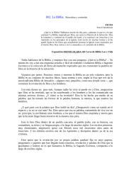 002 LA BIBLIA.doc