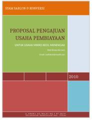 -proposal-pengajuan-kredit-usaha.doc
