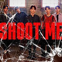 Shoot Me (1).mp3