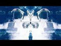 Avicii ft. Rita Ora - Lonely Together (Alan Walker.mp3